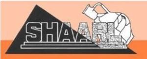 Logo de la Shaarl