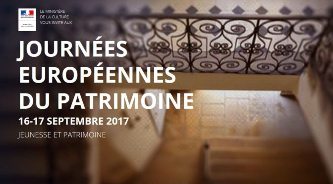Manifestations septembre-octobre 2017…