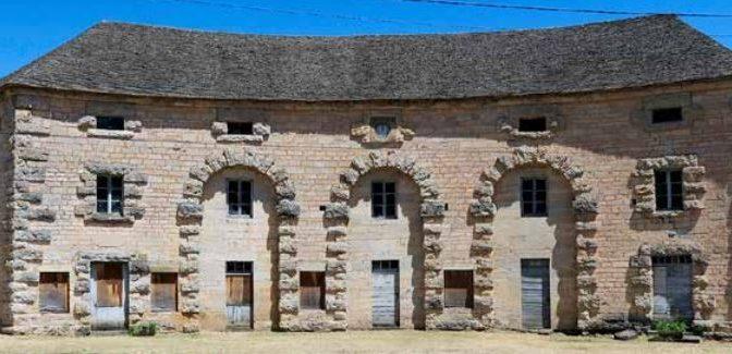 Congrès archéologique de France, Haute-Saône, 10-14 septembre 2020