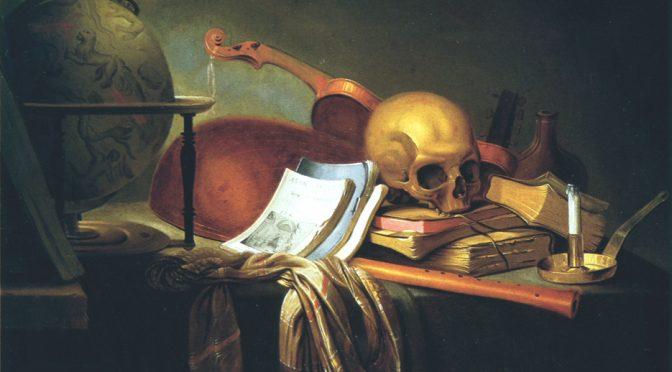 Un oublié, Charles Thirria (1796-1868)
